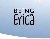 CBC TV: BEING ERICA