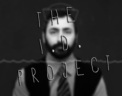 The I.D. Project