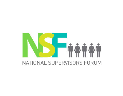 National Supervisors Forum Website
