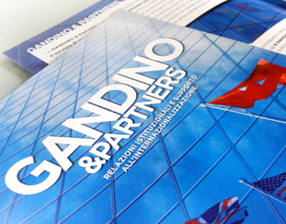 Gandino&Partners Folder