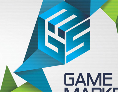 Game Marketing Summit Printed Program