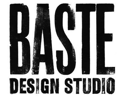 BASTE DESIGN STUDIO