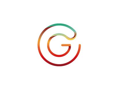 Glimm Technology