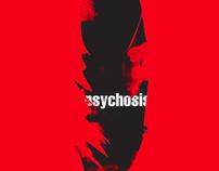 Psychosis Key Art