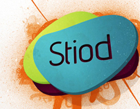 Stiod t-shirts