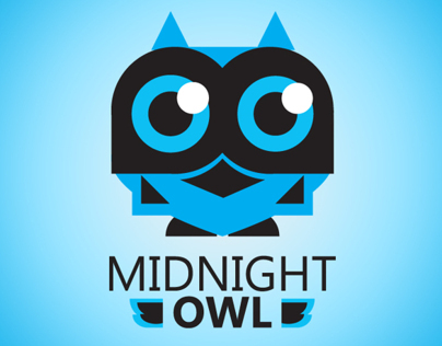 Midnight Owl Restaurant