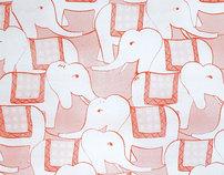 Margarita Wallpapers