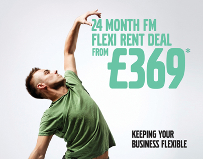 Flexi Rent concepts