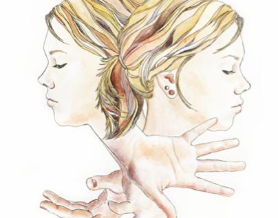 Composite Anatomy Series