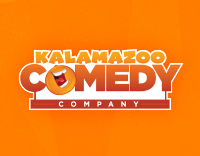 Kalamazoo Comedy Co