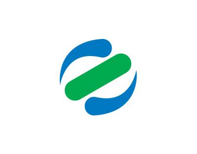 GCC Logo Concept