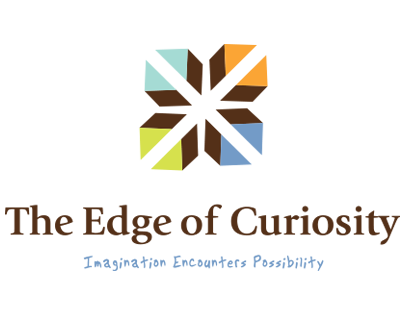 The Edge of Curiosity