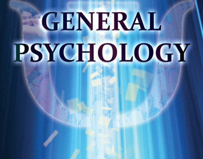 final cover art for Psychology 101