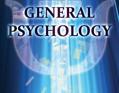 final cover art for Psychology 101
