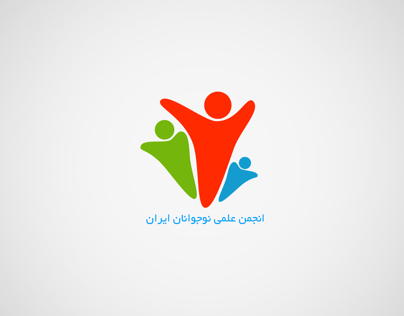Iran National Teens Scientific NGO