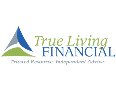True Living Financial