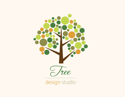 Tree | design studio