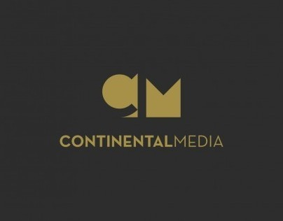 Continental Media Indentity