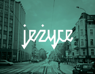 Jeżyce district ID