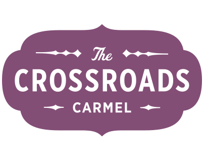 The Crossroads Carmel