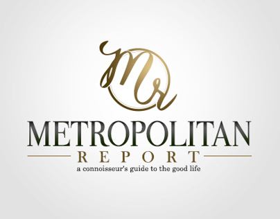 Metropolitan Report - Upcoming