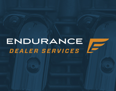 Endurance Dealer Services