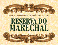 Reserva do Marechal