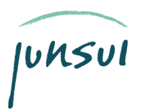 Junsui Bath and Body