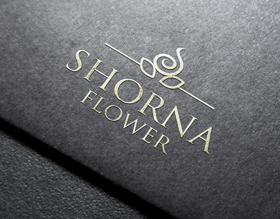 Shorna Flower