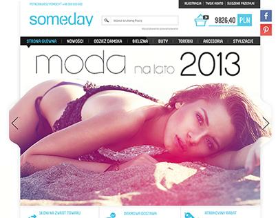 someday e-shop