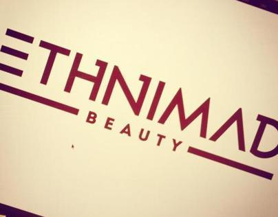 Ethnimad Beauty