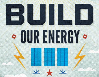 Build Our Energy