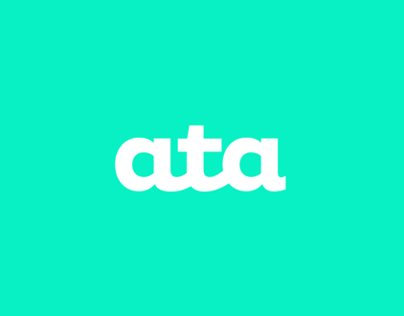 Ata Design Studio