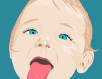 Illustrations 2011