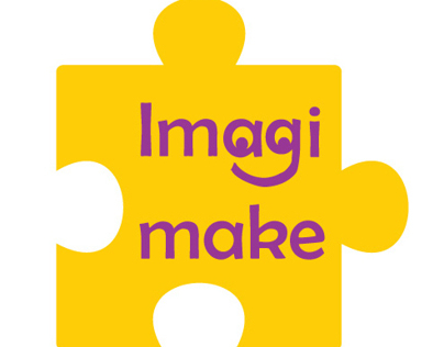 IMAGI MAKE PRODUCT CATALOGUE