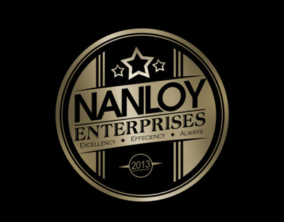 Nanloy Enterprises