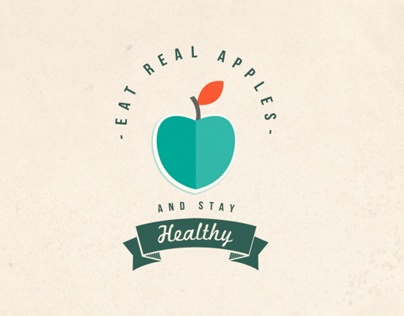 Eat Healthy Icons