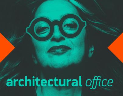 Edifico architectural office