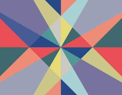 DVERSO Logo design