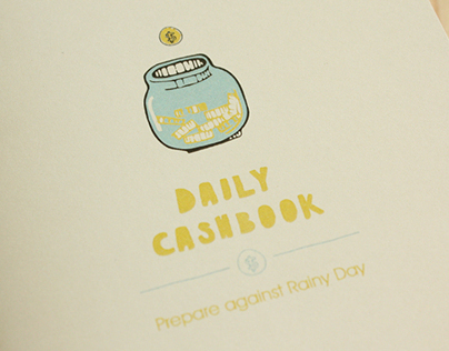 Daily Cashbook_Monthly