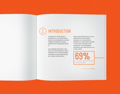 Retention Success E-book Mockup