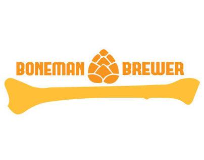 Boneman Brewer