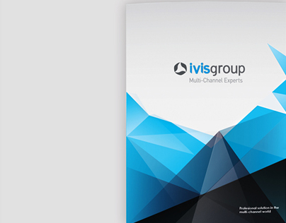 Corporate Brochure | IVISGROUP