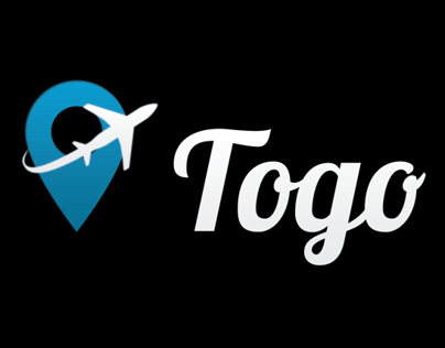 Togo- Travel App for Android