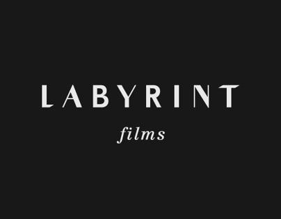 LABYRINT FILMS