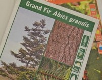 Native Plant ID guide