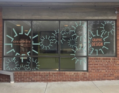 Branding the New Design Space