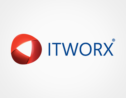 ITWorx Website Competition