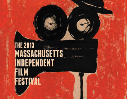 The 2013 Massachusetts Independent Film Festival