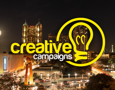 Creative Campaigns San Antonio